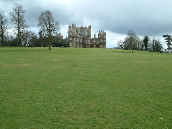 005 wollaton hall