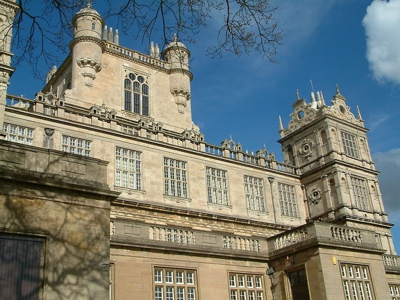 009 wollaton hall