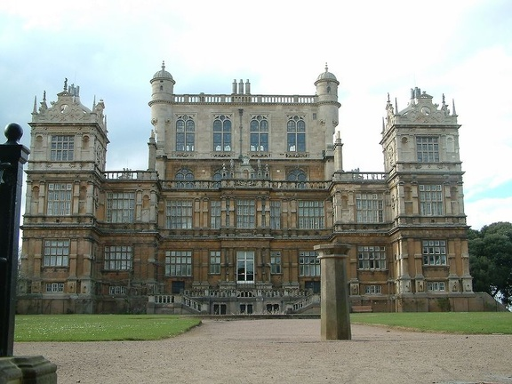 018 wollaton hall